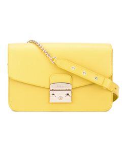 Furla | Zaferano Shoulder Bag