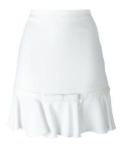 Giambattista Valli | Flared Mini Skirt Size 44