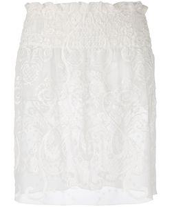 Magda Butrym | Cusset Skirt
