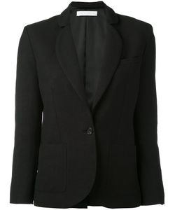 SOCIETE ANONYME | Société Anonyme Palace Jacket 46