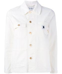 Carhartt | Denim Jacket Size Xs
