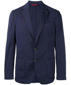 Fay | Classic Blazer Size 52