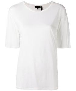 Theory | Short-Sleeved T-Shirt M