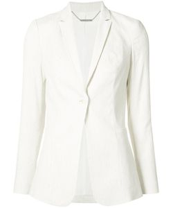 Elie Tahari | One Button Blazer