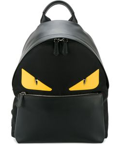 Fendi | Bag Bugs Backpack Nylon/Leather