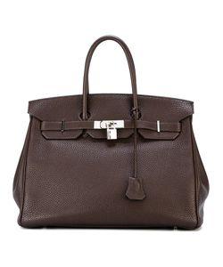Hermès Vintage | Birkin Tote