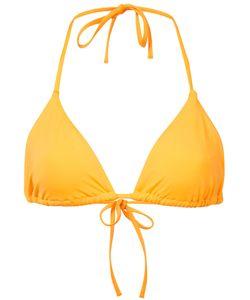 Onia   Megan Bikini Top M