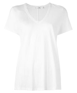 Rag & Bone | The T-Shirt Medium Cotton