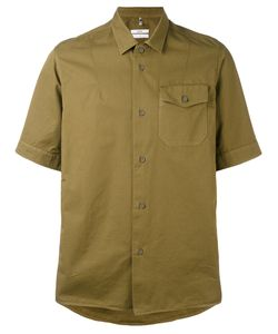 OAMC | Patch Pocket Shirt