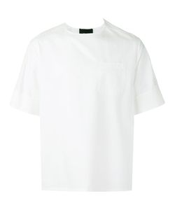3.1 Phillip Lim | Classic T-Shirt Size Small