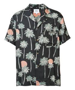 Wesc | Nevin Hawaii Shirt Xl