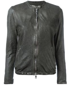 Giorgio Brato | Zipped Jacket Size