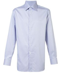 Brioni | Clark Shirt 15 1/2 Cotton