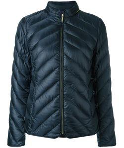 Michael Michael Kors | Padded Jacket Xs Polyester