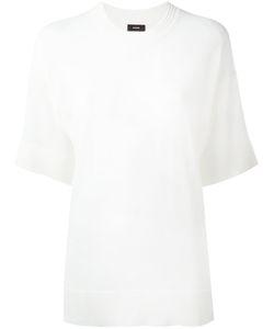 Joseph | Classic T-Shirt Size Xs