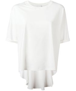 3.1 Phillip Lim | Short-Sleeved Top Size Small