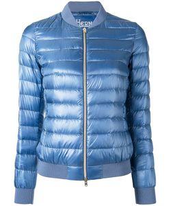 Herno | Padded Jacket 44 Polyamide