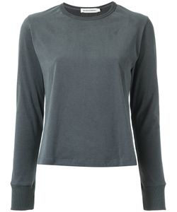 GIULIANA ROMANNO | Long Sleeves Top Size G