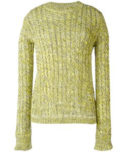 Joseph | Ribbed Jumper S