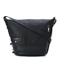 Marc Jacobs | The Sling Shoulder Bag