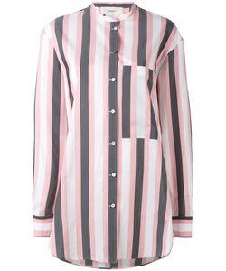 Ports   1961 Striped Shirt 42