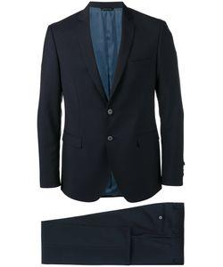 Tonello | Evening Suit Size 48
