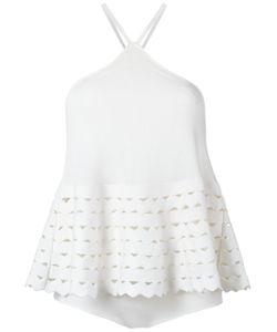 Andrea Bogosian | Knitted Bodysuit