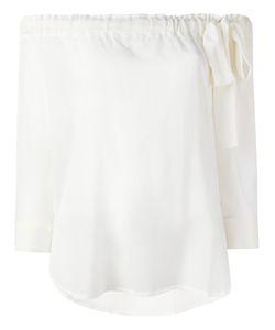 LAREIDA | Roxette Blouse Size 36