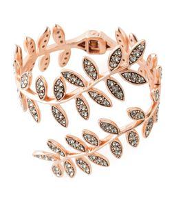 Ca & Lou   Anna Wrap Around Bracelet Women