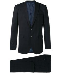 Tonello | Formal Suit 48