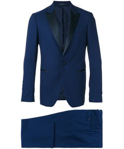 Dinner | Two-Piece Suit Size 46