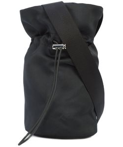 NOMIA | Crossbody Bucket Bag Women One