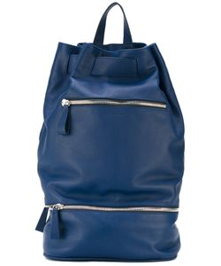 Orciani | Portland Backpack