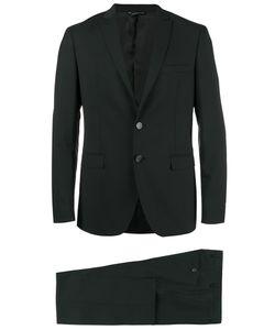 Tonello | Two-Piece Suit Size 48