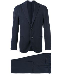 Boglioli | Formal Suit 50