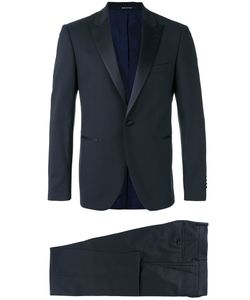 Dinner | Two Piece Evening Suit Size 50