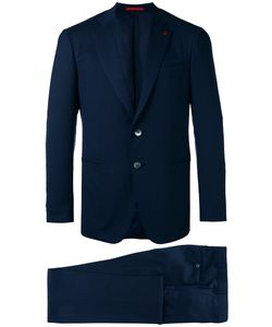 Isaia | Formal Suit 54