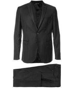 Tonello | Dot Detailed Two-Piece Suit Men