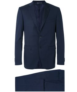 Canali   Formal Suit 50