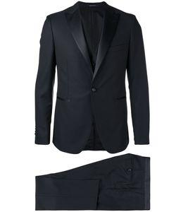 Tagliatore | Tuxedo Suit 48
