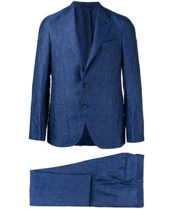 Caruso | Dinner Suit 48