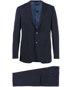 Tonello | Two-Piece Suit Size 46