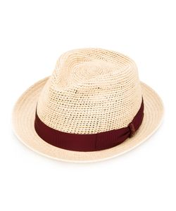Borsalino | Hat 61