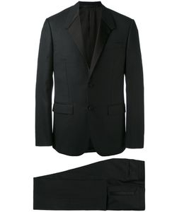 Givenchy | Suit Jacket 52