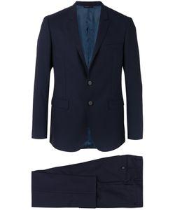 Tonello | Skinny Fit Suit Size 50