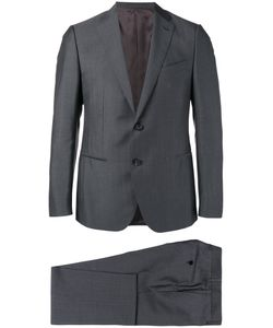 Caruso | Formal Suit 48