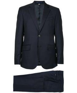 Hardy Amies | Plain Formal Suit Men