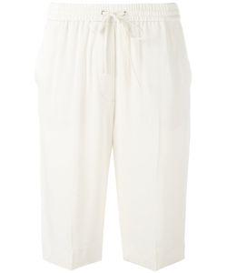 3.1 Phillip Lim | Bermuda Shorts Size 2