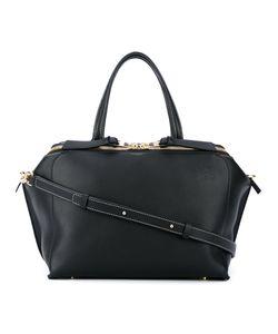 Loewe   Large Tote Bag One