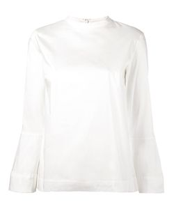 Just Female | Barb Blouse Xs